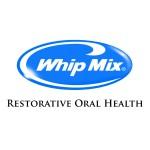 Whip Mix Restorative Oral Health logo