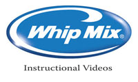whipmix_videos_add