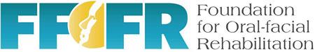 Foundation for Oral-facial Rehabilitation